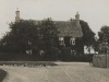 manor-house-thornhaugh-c1915