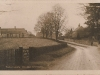 thornhaugh-village-school-c1917